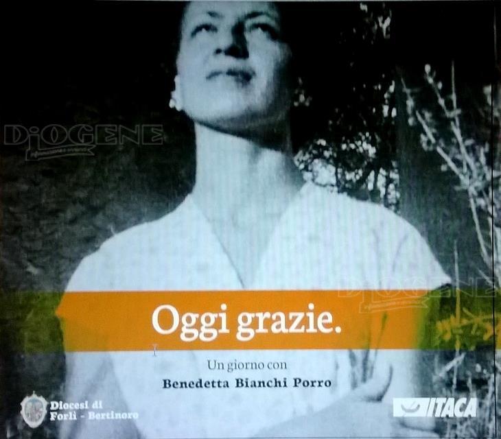 video italia porno bakeca donne annunci