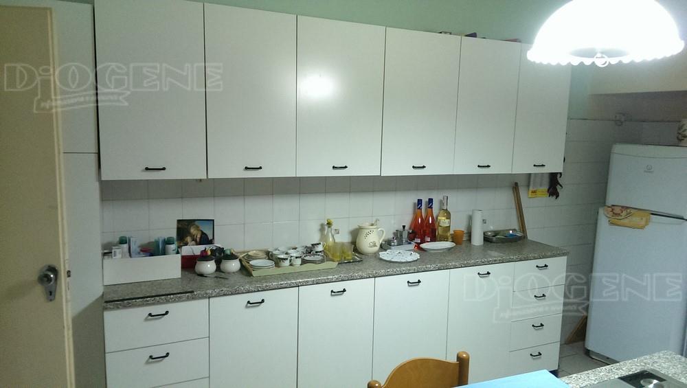Credenza Con Pensile : 28651 forlì cesena annuncio mercatino cucina completa composta da